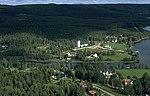 Revsund - KMB - 16000300024161.jpg