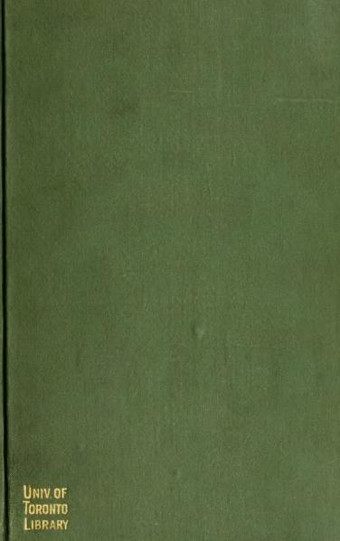 File:Revue de métaphysique et de morale - 18.djvu