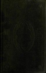 Français: Revue des Deux Mondes - 1873 - tome 104