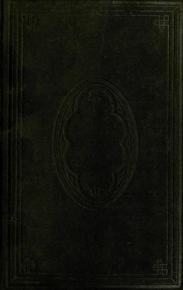 File:Revue des Deux Mondes - 1873 - tome 104.djvu