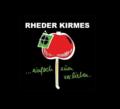 Rheder Kirmes.png
