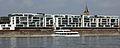 RheinCargo (ship, 2001) 031.JPG