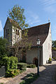 Rheinfelden-Johanniterkapelle.jpg