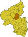 Rhineland p sim (1).png
