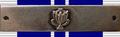 Ribbon - Southern Cross Medal & Bar.png