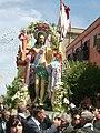 Ribera Pasqua 2010 Cristo Risorto.jpg