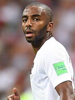 Ricardo Pereira (footballer, born 1993) Portuguese footballer