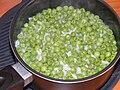 Rice with peas.JPG