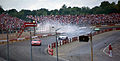 Richmond International 1986.jpg