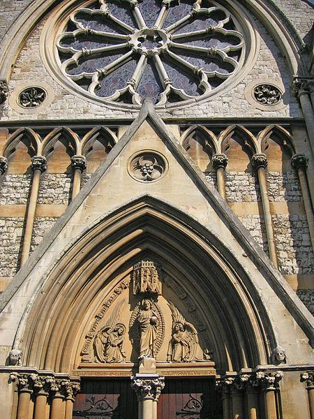 File:Richmond St Matthias Church 005.jpg
