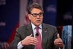 Rick Perry (40523942191).jpg