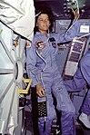 Ride on the Middeck - GPN-2000-001081.jpg