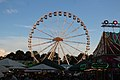 Riesenrad Brezelfest Speyer07072017 1.JPG