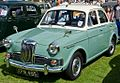 Riley One Point Five (1962) - 7797031880.jpg