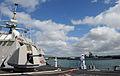 Rim of the Pacific 2010 DVIDS294654.jpg