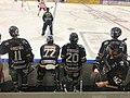 Ringerike Panthers 05.jpg