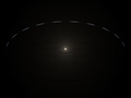 Ringworld render.png