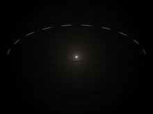Ringworld - Wikipedia