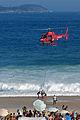 Rio 08 2013 Rescue Ipanema 6918.JPG