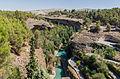 Rio Cacin, Andalusia, Spain.jpg