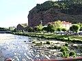 Rio Najerilla - panoramio.jpg