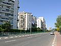 RishonStreets-YigalAlonSt-01.jpg