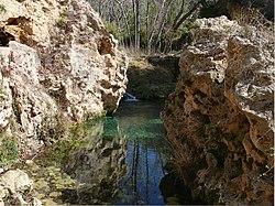 Riu Sénia a Sant Pere 1.jpg