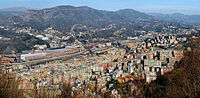 Rivarolo Panorama 1.JPG