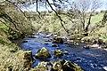 River Dart (41944658341).jpg