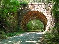 River Road Stone RR Bridge 003.jpg