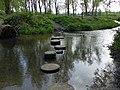 River Ver, St Stephen (33653662493).jpg