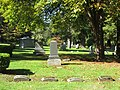 River View Cemetery, Portland, Oregon - Sept. 2017 - 032.jpg