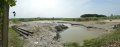 Riverbank Hooghly - Mayapur - Nadia 2017-08-15 2241-2246.tif