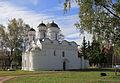 Rizopolozhensky MonasteryCathedral2.JPG