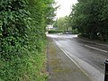Road junction in Washington village - geograph.org.uk - 1428810.jpg