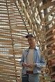 Roan Ching-yueh @ Bug Dome.jpg
