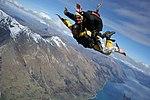 Rob skydiving near Queenstown NZ 8900.jpg