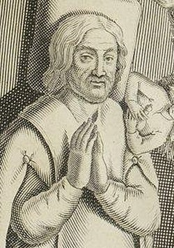 Robert IV d'Auvergne.jpg