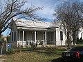 Robert Irvin House.jpg