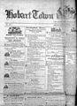 Robert McCormick, Hobart Town Advertiser Wellcome L0030480.jpg