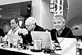 Roberto Gaetano, Steve Crocker and Janis Karklins.jpg