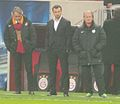 Roberto Mancini Tugay Tomáš Ujfaluši.JPG