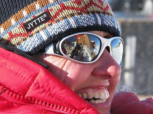 Robin Bell at South Pole.jpg