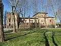 Rocca dei Rossi di San Secondo XI.JPG