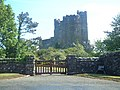 Roch Castle - geograph.org.uk - 18831.jpg