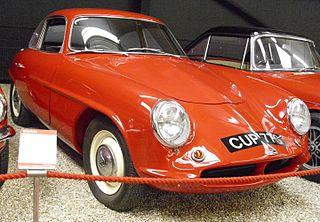 Rochdale (car) Motor vehicle