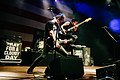 Rock am Beckenrand 2017 Anti Flag-32.jpg