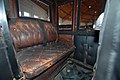 Rockaway buggy (23433581421).jpg