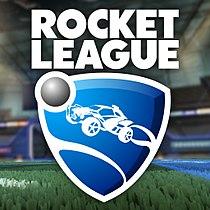 Rocket League coverart.jpg
