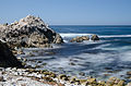 Rocks at 17-Mile Drive 2013.jpg